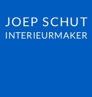 Joep Schut