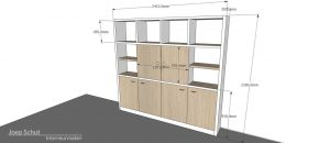heiloo_ontwerp_joep_schut_maatwerk_interieurmaker_3